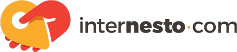 internesto-logo